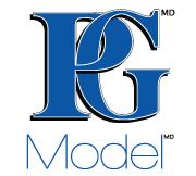 PG-Model