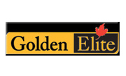 goldenElite-logo