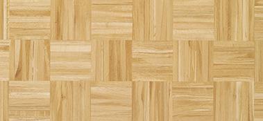 planchers 4 saisons produits planchers 4 saisons. Black Bedroom Furniture Sets. Home Design Ideas