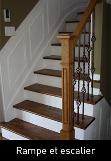 realisation-escalier