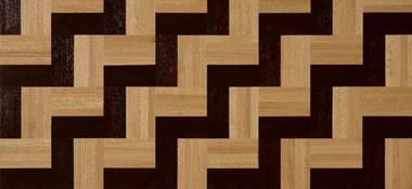 plancher-mosaique