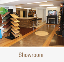bouton-showroom