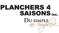 logo_planchers-4-saisons_petit